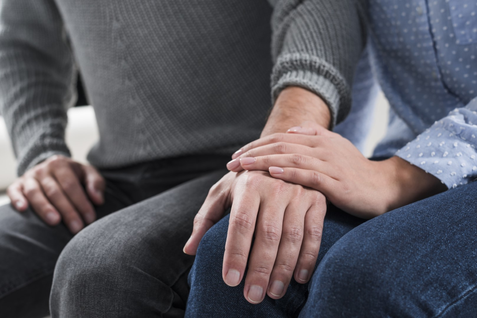 Behavioral Health Counseling