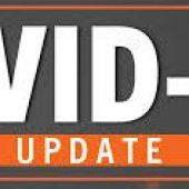 CCAP COVID-19 UPDATE