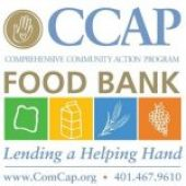 CCAP FOOD BANK WILL CLOSE TO ALL WALK-IN SERVICE EFFECTIVE MONDAY, MARCH 16, 2020